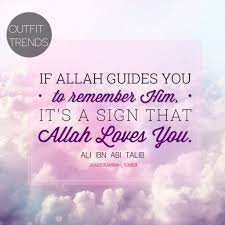 quotes about him understanding me islamic quotes about love 50 best quotes about relationships
