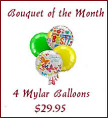 balloon delivery portland or same day flowers and balloons delivery to any city in the united