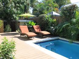 sunshine daydream private home 1 2 block o vrbo