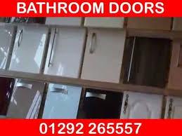 brilliant replacement bathroom vanity doors with cabinet doors