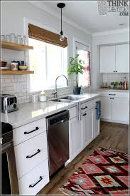 Your Home Design Ltd Reviews Nifty Kitchen Remodeling Reviews H77 For Your Home Design