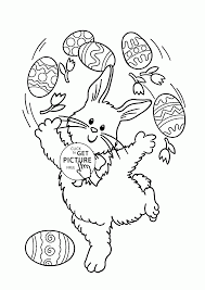 bunny coloring pages snapsite me