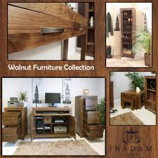 furniture fine decoration elm wood furniture wonderful coaster
