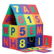 tappeti puzzle per bambini atossici tappeti puzzle bambini blogmamma it blogmamma it