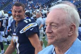 Philip Rivers Meme - the nfl preseason is worth it just for this picture of philip