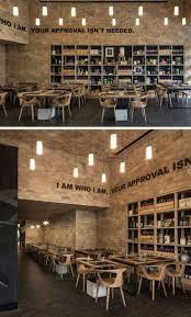 Design Restaurant by Best 25 Modern Restaurant Ideas On Pinterest Modern Restaurant