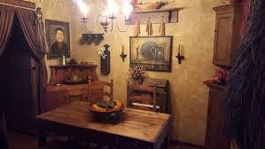 primitive farmhouse furniture osetacouleur