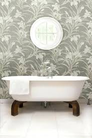 wallpaper ideas for bathroom bathroom wallpaper patterns wallpaper patterns