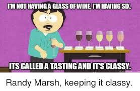 Stan Marsh Meme - best costume ever randy marsh for president randy marsh meme on me me