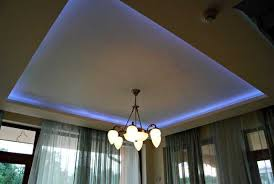 Led Light Fixtures Ceiling Modern Ceiling Designs With Led Lighting Fixtures By Irena