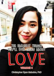 thesis about love the harshest things you ll ever learn about love thesis writing