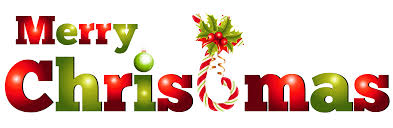 merry christmas text png transparent images free download clip