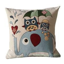 compare prices on livingroom sofa designer online shopping buy