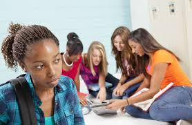Imagenes Bullying Escolar | bullying escolar acoso escolar qué es