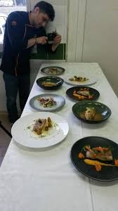 formation cuisine courte formation cuisine courte excellent cuisine mode duemplois with
