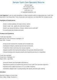 Sample Teenage Resume by Sample Special Education Intervention Specialist Resume Resame