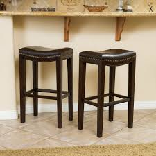 bar stools dining table usa american furniture warehouse room