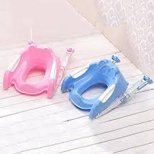 si e de pliable jiyaru réducteur toilet bébé siège de toilette pliable avec marche