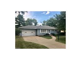 Berea Ohio Map by 173 Maplelawn Dr For Sale Berea Oh Trulia