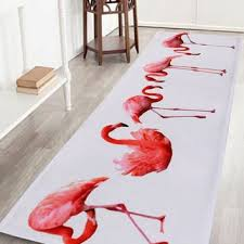 Hookah Rug Shop Flamingo Rug On Wanelo