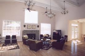 westgate apts u0026 townhouses lp rentals manassas va trulia