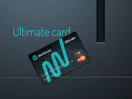 prepaid business debit cards worldcore a convenient and easy to use payment service the paypers