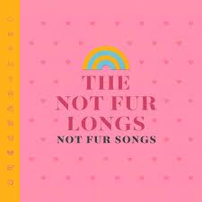 Longs The Not Fur Longs