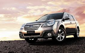 tan subaru outback news 2013 subaru outback new engine more features and price
