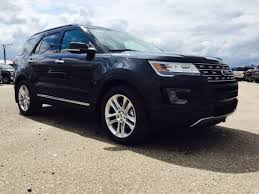 ford explorer price canada ford 2017 ford explorer price canada yippee how much is a ford