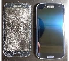 android screen repair phone repair in minutes iphone samsung lg and more