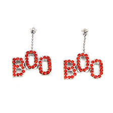 halloween earrings jewelry halloween u2013 jubilee gift shop