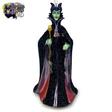 maleficent ornaments experiencethemistress