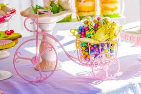 kara u0027s party ideas magical fairy garden 1st birthday party with so