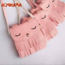 aliexpress buy new arrival 10pcs wholesale fashion jcyokara jc kids wholesale 10pcs lot small kitten tassel