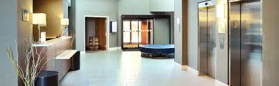 holiday inn hotel u0026 suites london hotel by ihg