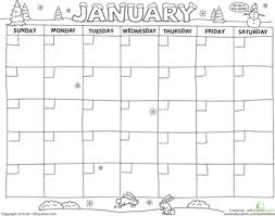 create a calendar calendar activities calendar printable and