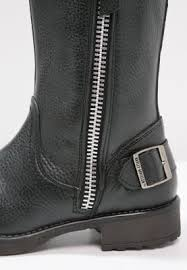 womens boots sears harley davidson boots boots harley davidson baisley
