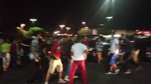real street fighting videos