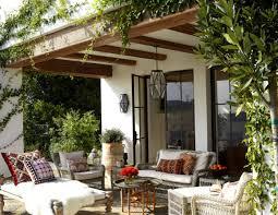 large patio heater patio u0026 pergola discount patio dining sets ideal patio heater