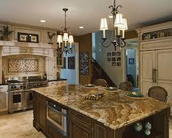 best kitchen island lighting design pictures 23 best kitchen island lighting images on pinterest kitchen