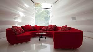 Latest Interior Design Of Bedroom Roomdesignideas Org  Idolza - Ultra modern interior design