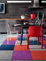 kitchen carpet ideas your guide to carpet tiles diy
