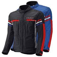 motorcycle touring jacket held jakk kids motorcycle textile jacket buy cheap fc moto