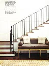 Metal Stair Rails And Banisters Best 25 Stair Banister Ideas On Pinterest Banisters Banister