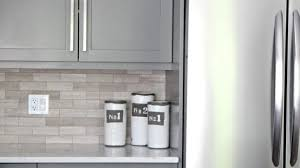 gray kitchen ideas painted gray kitchen cabinets attractive design ideas cabinet 5