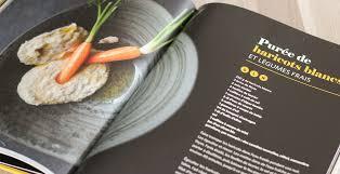 apprendre a cuisiner en ligne livres sur la cuisine apprendre à cuisiner allo actu