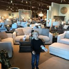 luxe home interiors pensacola hanks furniture 10 reviews furniture stores 6320 n
