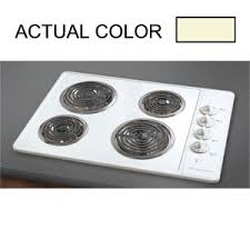 30 Electric Cooktops Digilake Frigidaire Fec30c4a 30 Inch Coil Electric Cooktop