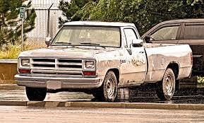 Ram Dodge Pickups 1981 93 Flickriver Dodge Trucks 1981 1993 Pool