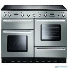 piano pour cuisine piano de cuisson francais en cuisine images pour 1 cleanemailsfor me